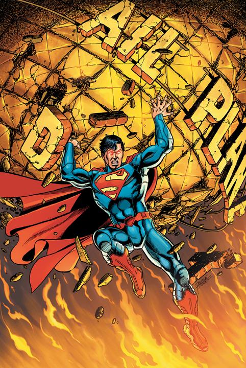 Superman-1-2011.jpg