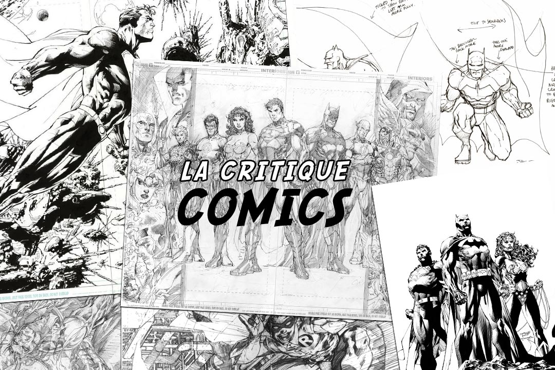 Header-Critique-Comics