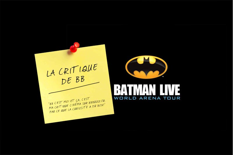 _Header-Critique-Batman-Live_BBBuzz