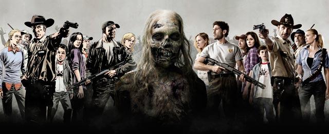 http://www.bbbuzz.fr/wp-content/uploads/2012/02/The-Walking-Dead_Banniere_BBBuzz.jpg