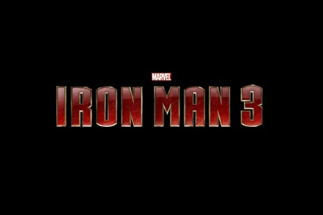 IRON MAN 3 : Le trailer !!!!!