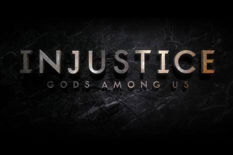 De nouveaux visuels et un trailer pour Injustice, les Dieux sont parmi nous