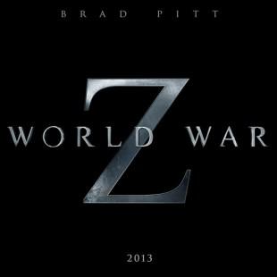 [EXCLU] Preview de World War Z