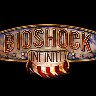 Les 5 premières minutes de BioShock Infinite