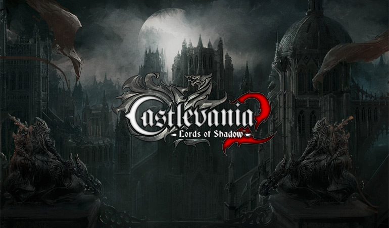 http://www.bbbuzz.fr/wp-content/uploads/2012/12/Castlevania-Lords-of-Shadow-2_Header_BBBuzz.jpg