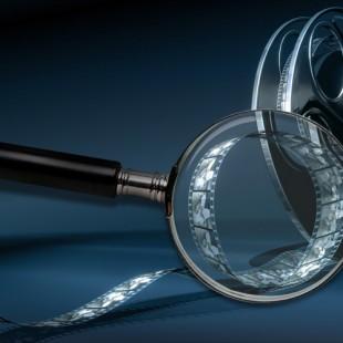 Inspecteur BBBuzz : 1ère enquête