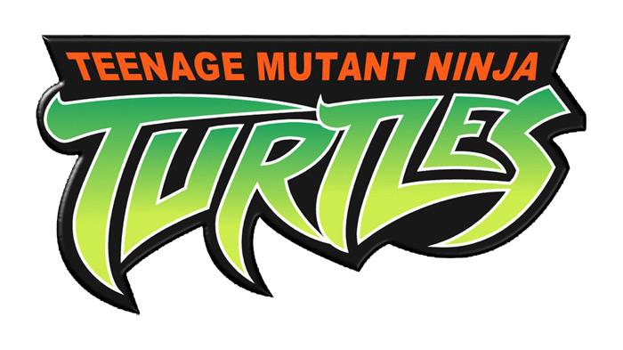1er épisode Des Tortues Ninja Pour Vous !