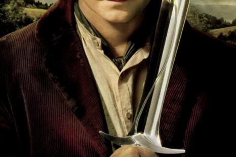 Tous les effets spéciaux de The Hobbit: An Unexpected Journey