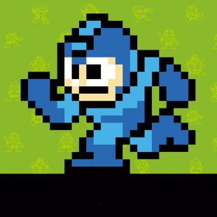 Mega Man souffle ses 25 bougies…