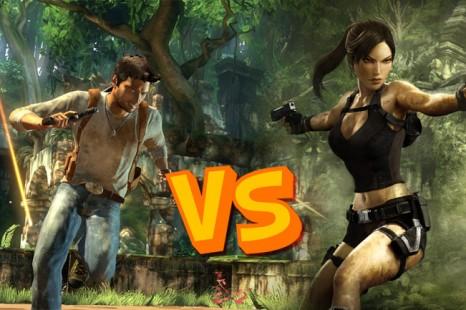 Si Lara affrontait Nathan… qui gagnerait?