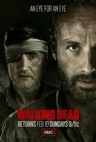 _Walking-Dead-Season-3_Header_BBBUzz