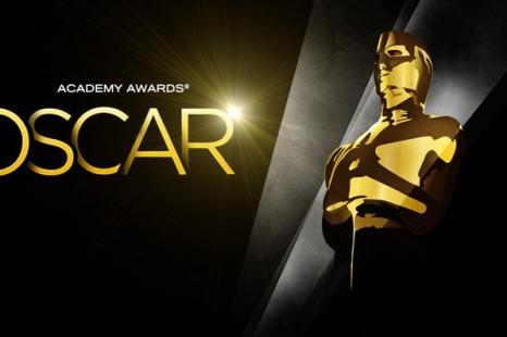 Oscars 2013 : Le palmarès