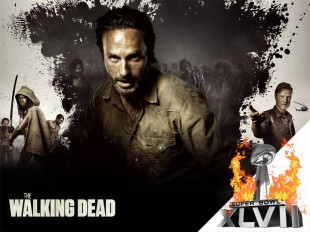 _The-Walking-Dead_AD-Header_BBBuzz