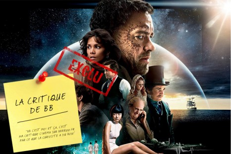 [EXCLU] La critique de BB : Cloud Atlas