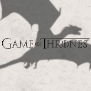 Game Of Thrones Saison 3 : La guerre commence… (Màj)