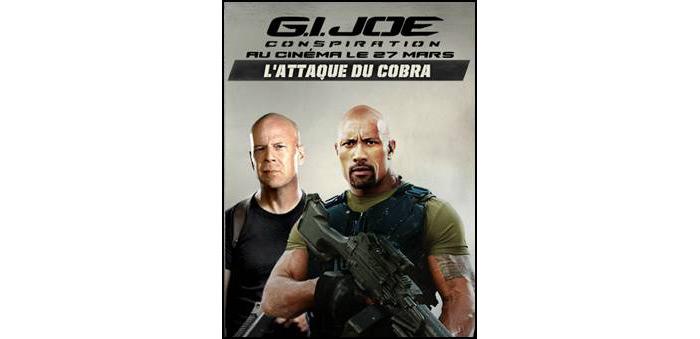 http://www.bbbuzz.fr/wp-content/uploads/2013/03/gi-joe-retaliation-Attaque-du-Cobra_BBBuzz.jpg