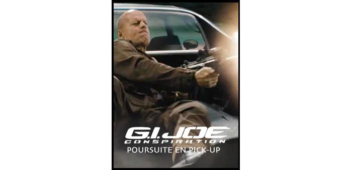 http://www.bbbuzz.fr/wp-content/uploads/2013/03/gi-joe-retaliation-Poursuite-en-pick-up_BBBuzz.jpg