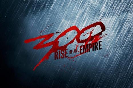 300: Rise of an Empire – Premières Images!