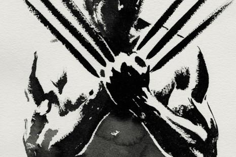 Un nouveau trailer pour The Wolverine : Le Combat de l'Immortel