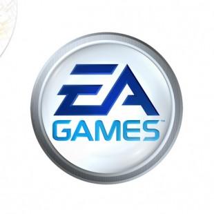 [E3 2013]Les jeux EA Games à venir…