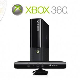 [E3 2013]La Conférence Microsoft pour la Xbox 360