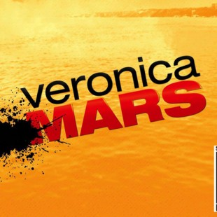 [SDCC 2013] Premières images pour Veronica Mars le film