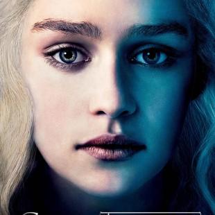 Les effets spéciaux de la saison 3 de Game Of Thrones