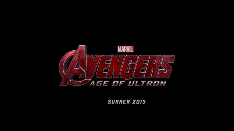 Un teaser pour Avengers: Age of Ultron