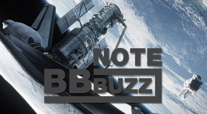 _Gravity_La-Critique-Note_BBBUzz