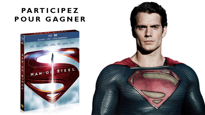 _Man-Of-Steel_Lot_BBBuzz