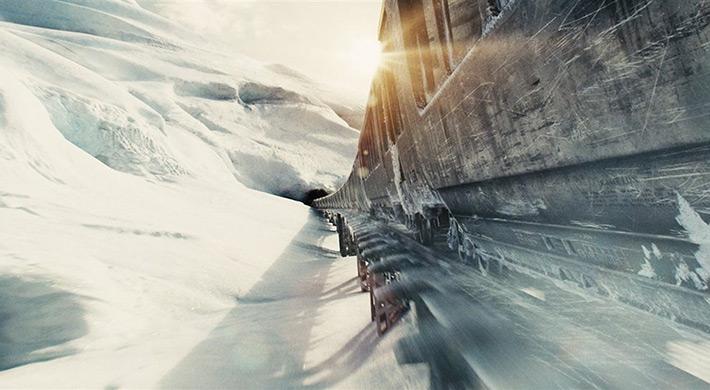 _Snowpiercer_Sortie-Image_BBBuzz