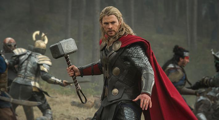 _Thor-2_Sortie-Image_BBBuzz