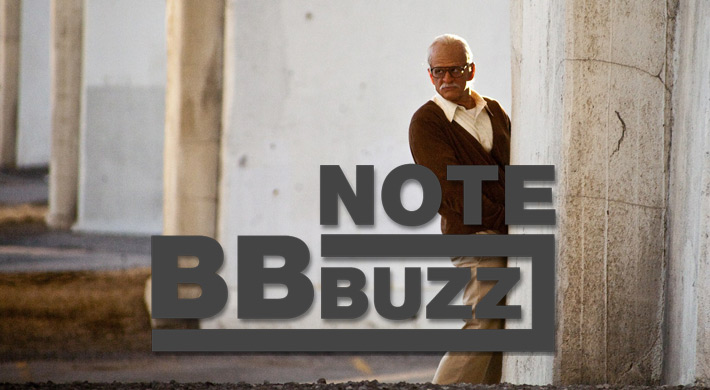 _Bad-GrandPa_Critique-BB-La-Note_BBBuzz