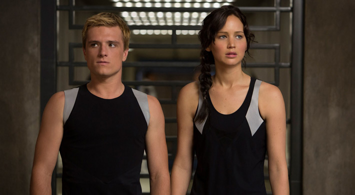 _Hunger-Games-2_Sortie-Cinema-Image_BBBuzz