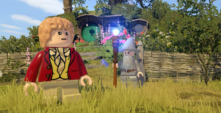 _LEGO-Hobbit_Capture1_BBBuzz