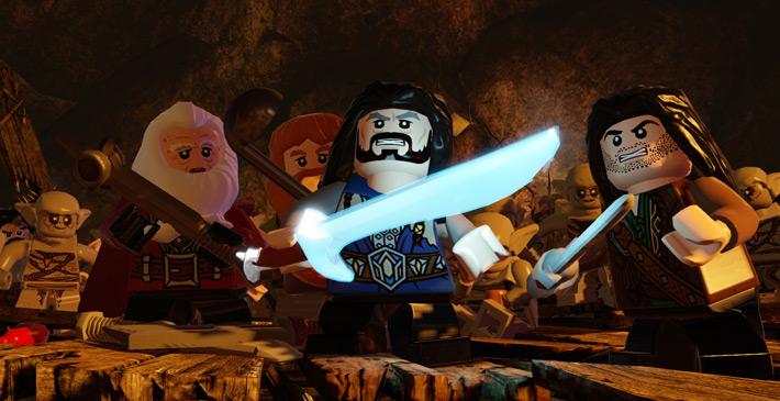 _LEGO-Hobbit_Capture2_BBBuzz