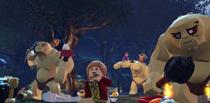 _LEGO-Hobbit_Capture3_BBBuzz