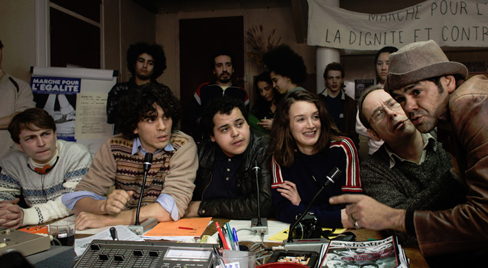 _La-Marche_Sortie-Cinema-Image_BBBuzz