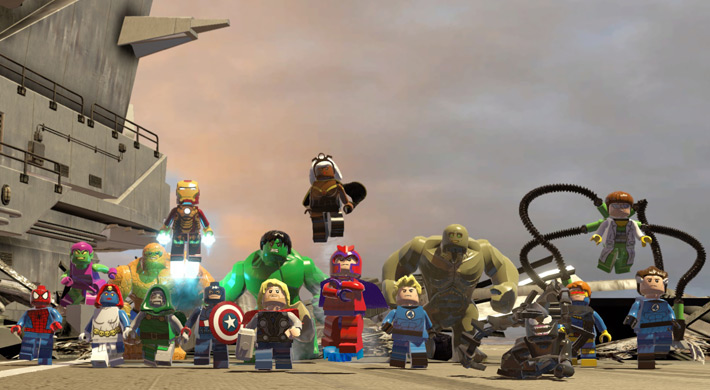 _Lego-marvel-Super-Heroes_01_BBBuzz