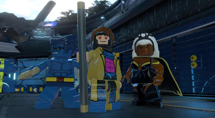 _Lego-marvel-Super-Heroes_02_BBBuzz