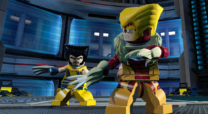 _Lego-marvel-Super-Heroes_04_BBBuzz