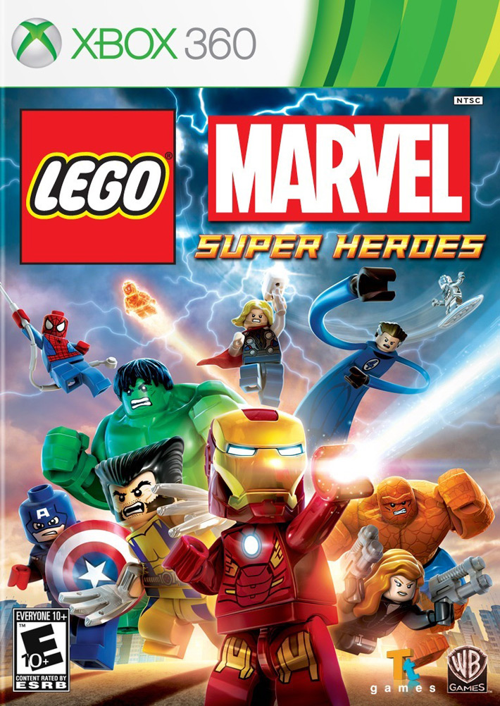 _Lego-marvel-Super-Heroes_Jacquette_BBBuzz
