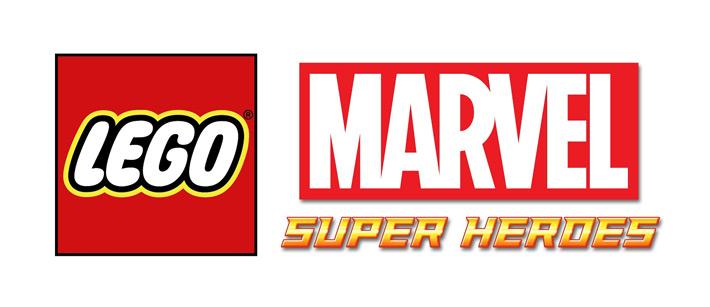 _Lego-marvel-Super-Heroes_Titre_BBBuzz