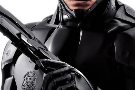 [Màj] Un nouveau trailer bien bourrin pour Robocop