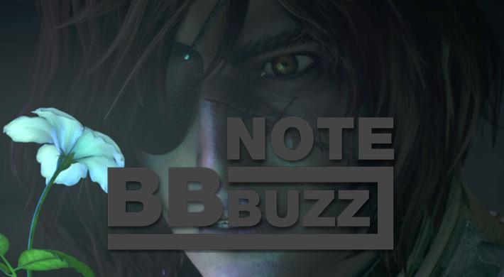 _Albator_Image-La-Note_BBBuzz