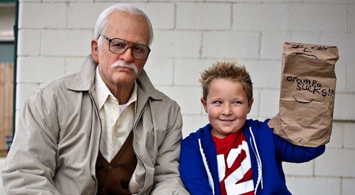 _Bad-GrandPa_SortieCinema_BBBuzz