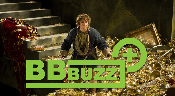 _Bilbo-The-Hobbit-2_Note-+_BBBuzz
