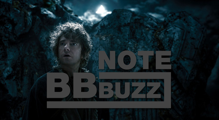 _Bilbo-The-Hobbit-2_Note-BBBuzz_BBBuzz