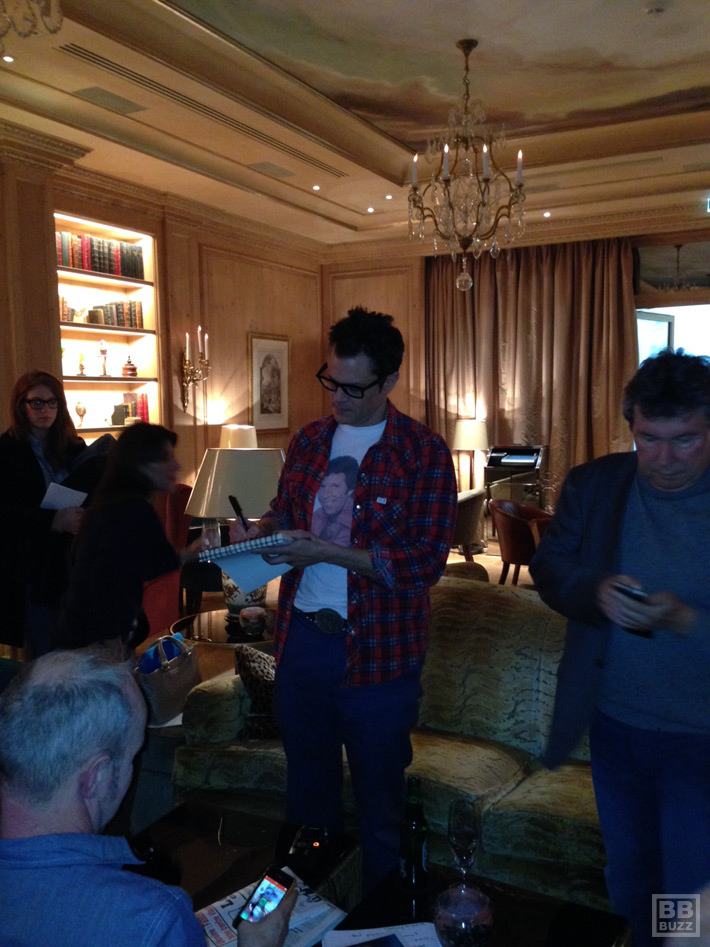 _Johnny-Knoxville_On-Air-Photo_BBBuzz