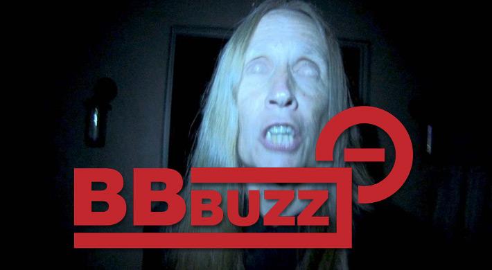 _Paranormal-Activity-5_La-Critique-Les-Moins_BBBuzz